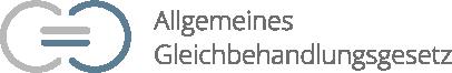 AGG-Schulung-Logo