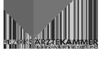 bezirksaerztekammer-nordwuerttemberg-bw