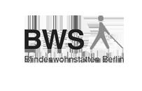 bws-blindenwohnstaetten-berlin-bw