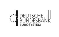 deutsche-bundesbank-1